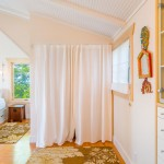 Cassies Closet for Beach Style Bedroom with Beach House
