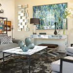 Centerville Mn for Contemporary Living Room with Accessories
