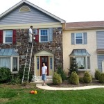 Certa Pro Painters for Tropical Spaces with Company House Painting Services