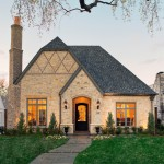 Certainteed Landmark for Traditional Exterior with Diamond Pattern