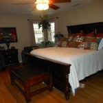Certapro for Traditional Bedroom with Certapro Painters