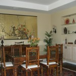 Certapro for Traditional Dining Room with Certapro