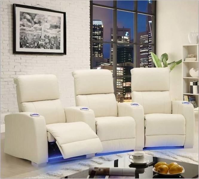Chapin Furniture for Transitional Living Room with Furniture