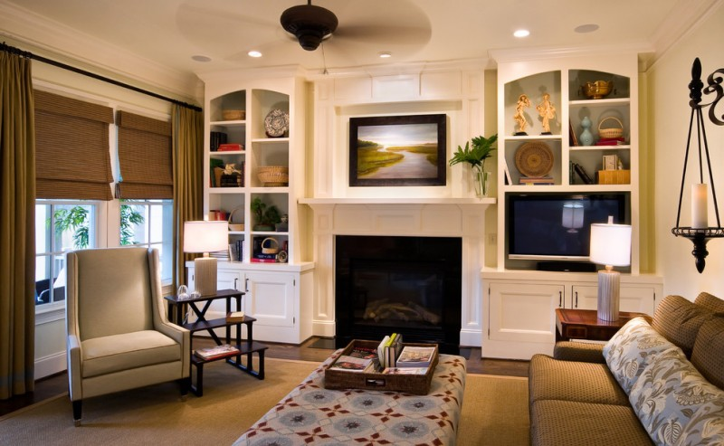 Charleston Sc Points of Interest for Traditional Living Room with All Time Favorite