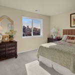 Chesapeake Landing for Traditional Bedroom with Bedroom