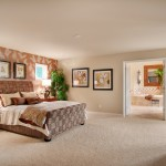 Chesapeake Landing for Traditional Bedroom with Master Bedroom