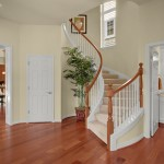 Chesapeake Landing for Traditional Entry with Entry