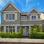 Chesapeake Landing for Traditional Exterior with Exterior
