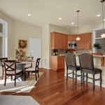 Chesapeake Landing for Traditional Kitchen with Kitchen