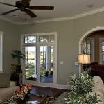 Clary Sage Tulsa for Eclectic Family Room with Eclectic