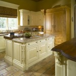 Clive Christian Kitchen for Traditional Kitchen with Traditional