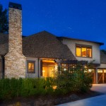 Clyde Hill Wa for Craftsman Spaces with Craftsman