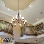 Colleton River Plantation for Transitional Staircase with Stairs