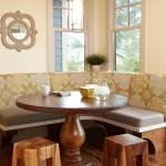 Colt Industries for Beach Style Kitchen with Botanical