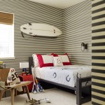 Colt Industries for Contemporary Kids with Area Rug