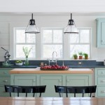 Colt Industries for Farmhouse Kitchen with Kitchen Renovation