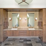 Comfort Suites Elizabethtown Ky for Contemporary Bathroom with Contemporary