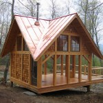 Comfort Suites Elizabethtown Ky for Traditional Shed with Rural