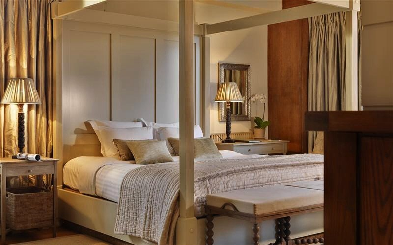 Connells Furniture for Traditional Bedroom with Traditional
