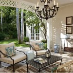 Connells Furniture for Traditional Patio with Restoration Hardware Outdoor Furniture