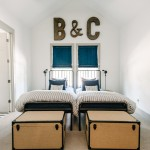 Consignment Classics for Contemporary Kids with Iron Beds