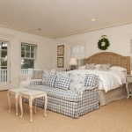 Contract Furnishing Mart for Traditional Bedroom with Wreath