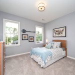 Coopers Lake for Transitional Spaces with North Cooper Lake