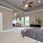 Coopers Lake for Transitional Spaces with Silver