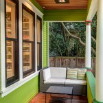 Cort Clearance Furniture for Craftsman Porch with Cocktail Table