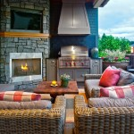 Cort Clearance Furniture for Traditional Patio with Bbq