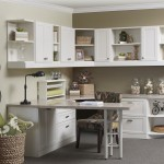 Cort Furniture Rental & Clearance Center for Traditional Home Office with Craft Center