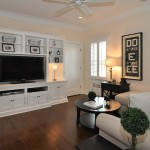 Cort Furniture Rental & Clearance Center for Traditional Home Theater with Traditional