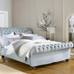 Costco Memory Foam for Contemporary Bedroom with Tufted