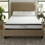 Costco Memory Foam for Transitional Spaces with Natures Sleep