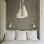 Courtney Adamo for Transitional Bedroom with Master Bedroom