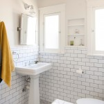 Covington Electric for Traditional Bathroom with Rejuvenation Lights
