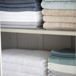 Coyuchi for Modern Spaces with Bedding