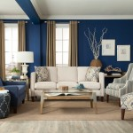 Craftmaster Furniture for Contemporary Living Room with Upholstery Fabric