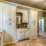 Craiglist Oklahoma City for Traditional Laundry Room with Utility Room