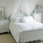 Craigslist Chicago Furniture for Shabby Chic Style Bedroom with Dresser
