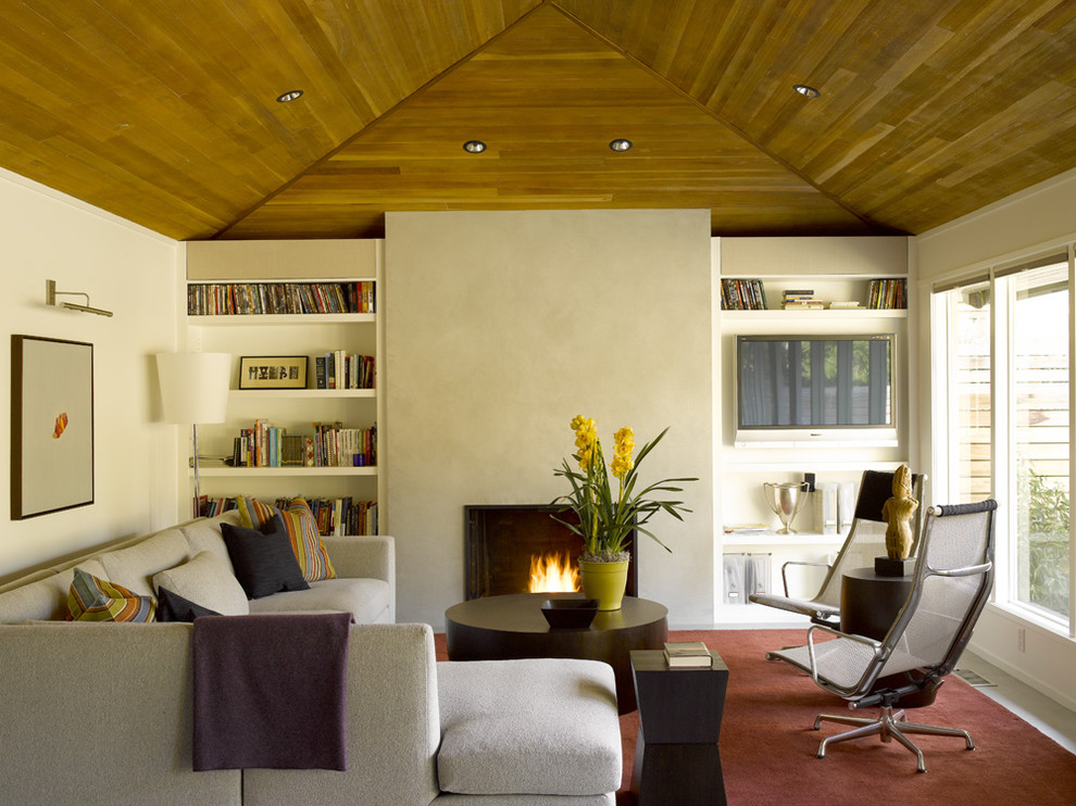 Craigslist Los Angeles Furniture for Contemporary Living Room with Los Angeles Architects