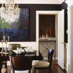 Craigslist Los Angeles Furniture for Traditional Dining Room with West Hollywood