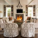 Craigslist Los Angeles Furniture for Traditional Family Room with Beadboard