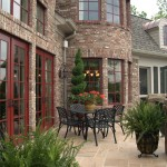 Craigslist Nashville Furniture for Traditional Patio with Exterior Patio