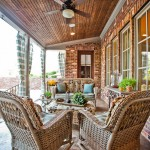 Craigslist Nashville Furniture for Traditional Porch with Wicker Furniture