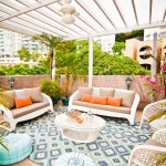 Craigslist Nashville Furniture for Tropical Patio with Urban