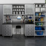 Craigslist.org Ny for Contemporary Garage with Cabinets