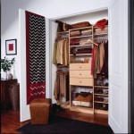 Craigslist.org Ny for Traditional Closet with Apartment