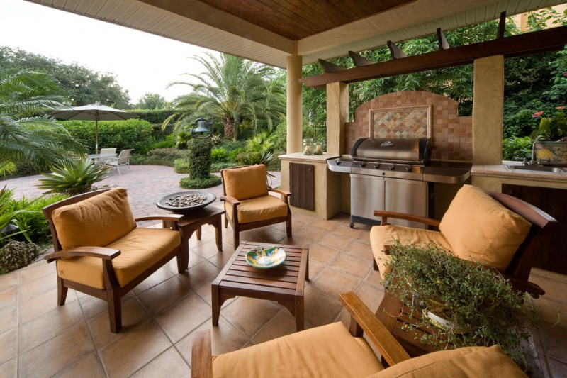 Craigslist Orlando Furniture for Contemporary Patio with Patio Furniture