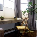Craigslist Sby for Transitional Bedroom with My Houzz